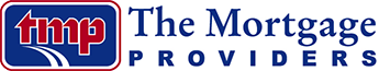 The Mortgage Tree Financial Services Inc. Operating as: The Mortgage Providers