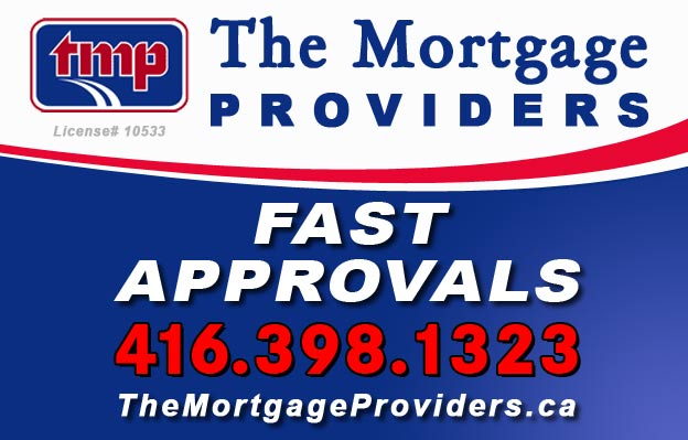Fast Mortgage Approvals