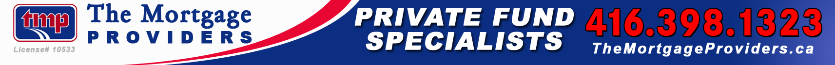 GTA Private Fund Specialists