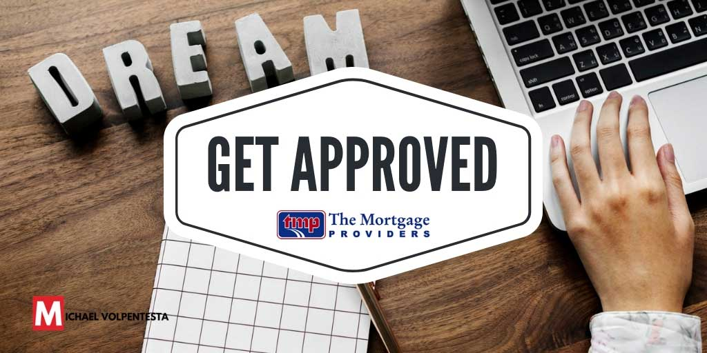 How to Improve Your Chances of Being Approved for a Mortgage in GTA, ON