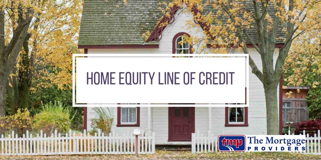 3 Smart Ways to Use a Home Equity Line of Credit in GTA, ON
