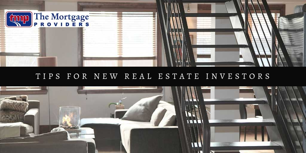 3 Essential Tips For New Real Estate Investors in GTA, ON