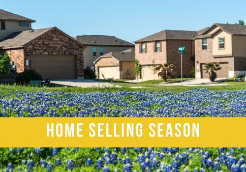 Home Selling Season is Around the Corner: Tips to Get Ready in GTA, ON