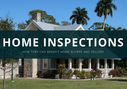 Home Inspections, How They Can Benefit Home Buyers and Sellers in GTA, Ontario