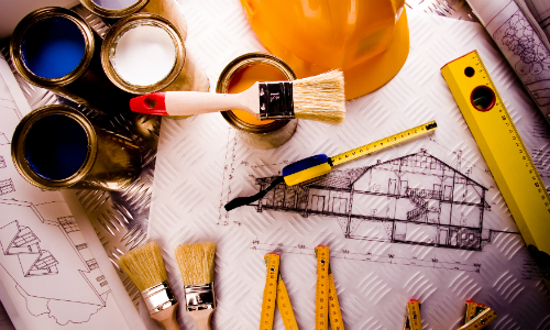 6 Home Renovations That Will Increase Your Home's Value in GTA, ON