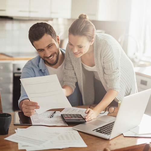 First or Second Mortgages for People in the GTA